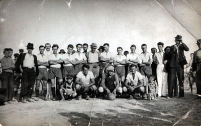 slika-iz-1932