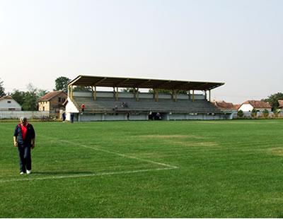 stadio-fk-vojvodina-tovarisevo