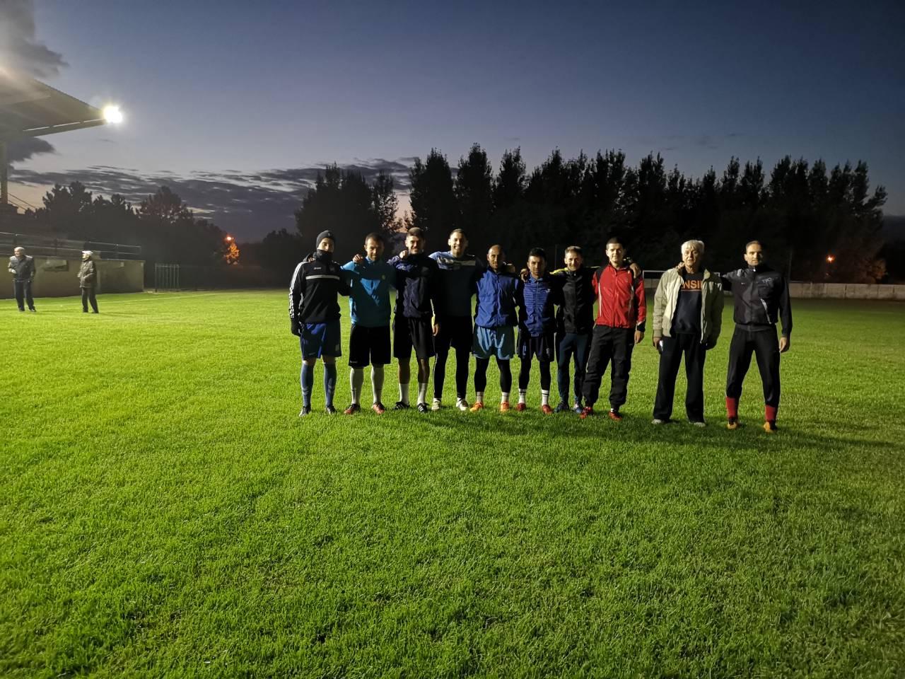 FK Vojvodina