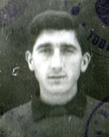 Bašić Slobodan